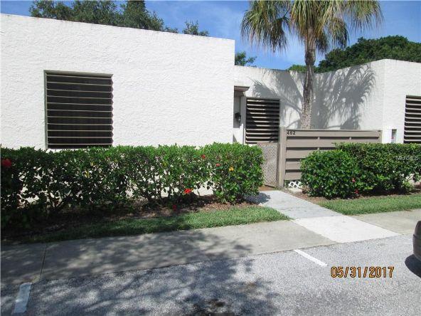 462 Palm Tree Dr., Bradenton, FL 34210 Photo 2