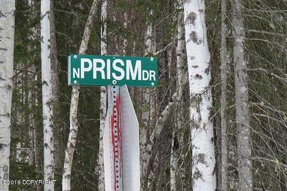 13276 N. Prism Dr., Willow, AK 99688 Photo 18