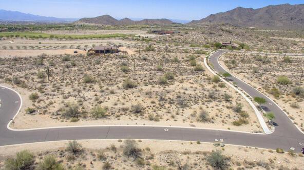 21481 W. Sage Hill Rd., Buckeye, AZ 85396 Photo 20