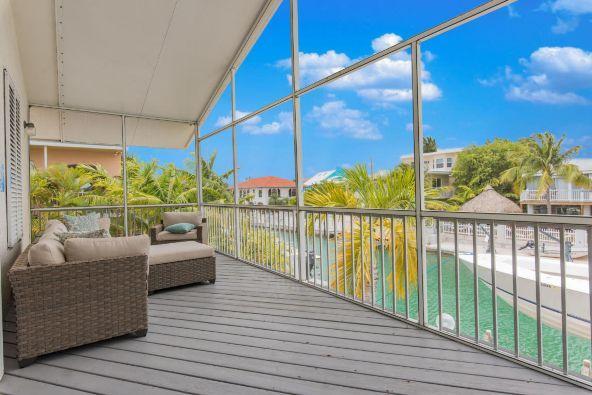 857 Bay Dr., Summerland Key, FL 33042 Photo 27