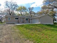 Home for sale: 2358 Sand Rd., Marshalltown, IA 50158
