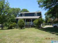 Home for sale: 165 Doster Dr., Montevallo, AL 35115