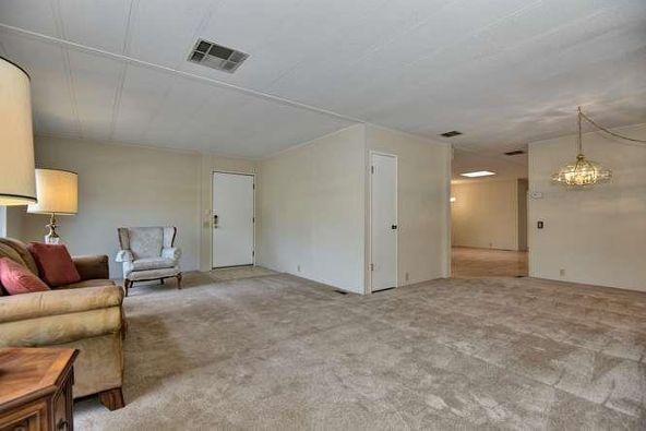 115 Quail Hollow Dr., San Jose, CA 95128 Photo 8