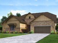 Home for sale: 5410 Ridgewood Lane, Missouri City, TX 77459