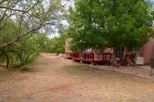 2270 W. Newton Ln., Camp Verde, AZ 86322 Photo 38