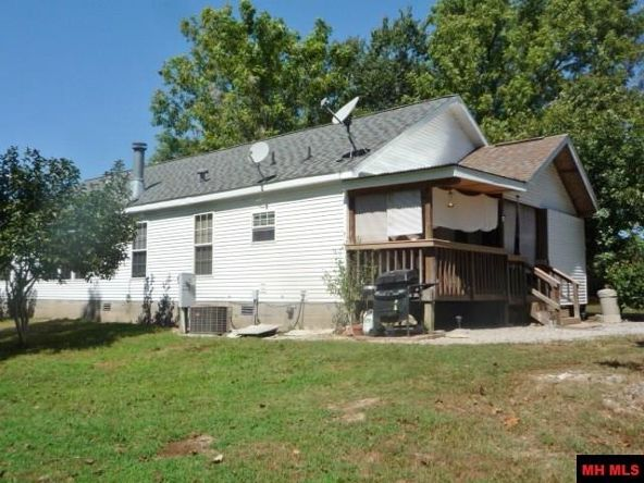 185 Cutter Ln., Midway, AR 72651 Photo 14