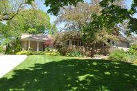 Home for sale: 6707 N. Santa Monica Blvd., Fox Point, WI 53217