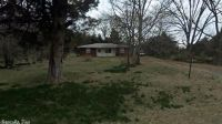 Home for sale: 136 Hwy. 36, Conway, AR 72032