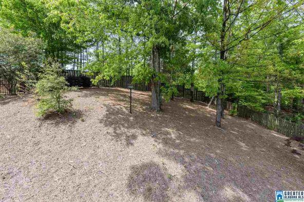 1073 Southlake Cove, Hoover, AL 35244 Photo 47