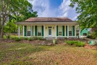 Home for sale: 79777 Hwy. 21, Bush, LA 70431