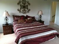 Home for sale: 989 Garnet Ln., Montgomery, IL 60538