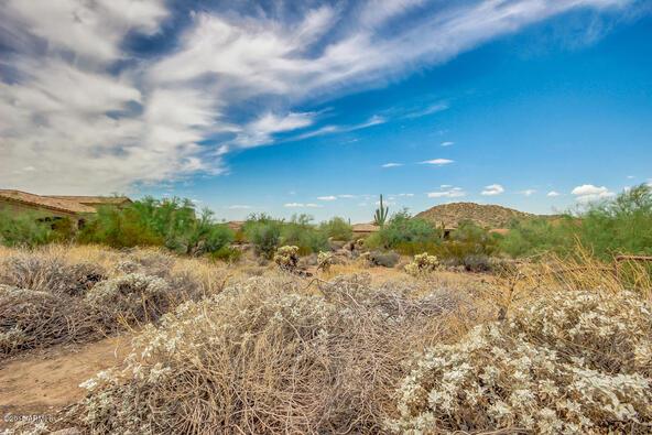 4320 N. El Sereno Cir. --, Mesa, AZ 85207 Photo 34