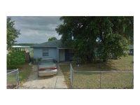 Home for sale: 67 Washington Terrace, Frostproof, FL 33843