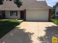 Home for sale: 1030 Watson Pkwy, Clinton, MO 64735
