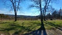Home for sale: 9 Bob Oakley Ln., Brush Creek, TN 38547