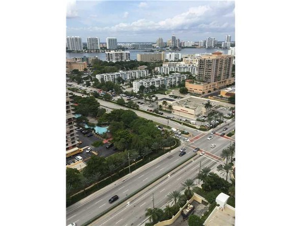 17315 Collins Ave. # 606, Sunny Isles Beach, FL 33160 Photo 1