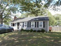 Home for sale: 143 Mckinley St., Warwick, RI 02886