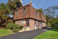Home for sale: 319 South Naperville Rd., Wheaton, IL 60187