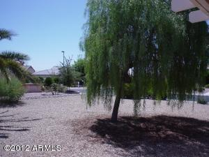 16004 W. Silver Breeze Dr., Surprise, AZ 85374 Photo 3