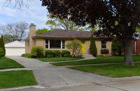 Home for sale: 1108 Illinois St., Racine, WI 53405