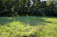 Home for sale: Lot 11 Riverview Dr., Milton, KY 40045