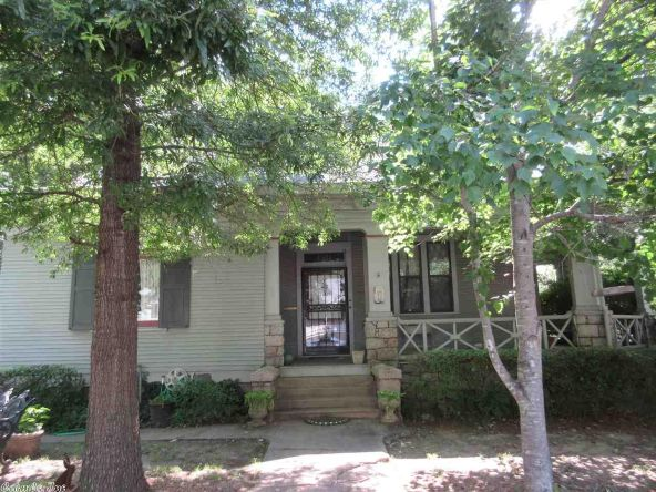 1521 S. Spring, Little Rock, AR 72202 Photo 30