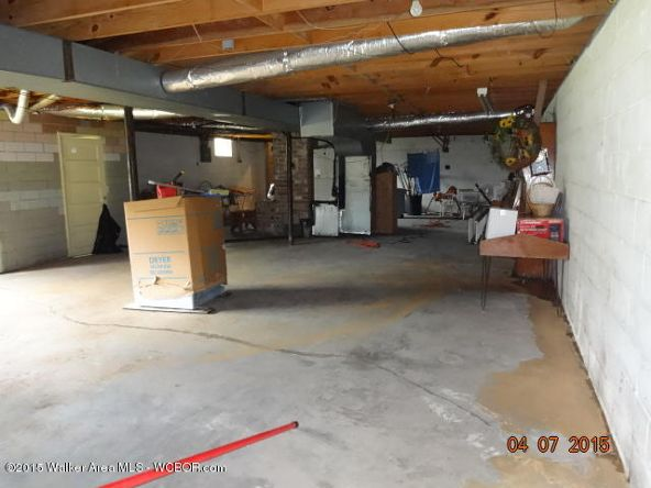 2191 Bankhead Hwy., Winfield, AL 35594 Photo 36