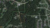 Home for sale: 3880 Bouldercrest Rd., Ellenwood, GA 30294