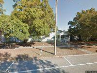 Home for sale: 1st, Saint Petersburg, FL 33712