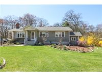 Home for sale: 33 Blueberry Ln., Monroe, CT 06468