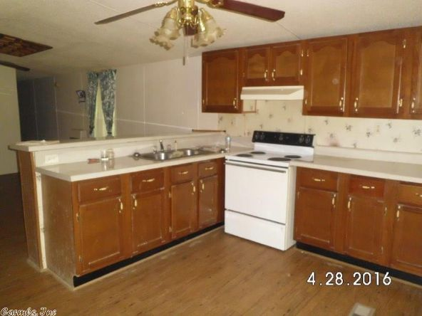 650 Banner Loop, Concord, AR 72523 Photo 7