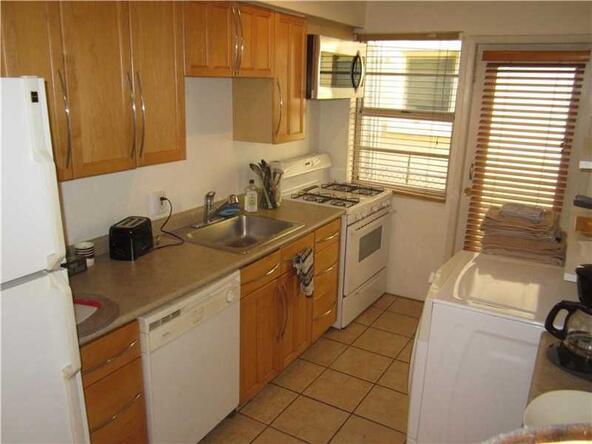 1325 Meridian Ave., Miami Beach, FL 33139 Photo 10