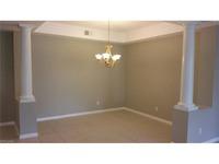 Home for sale: 3521 Cherry Blossom Ct. 101, Estero, FL 33928