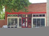 Home for sale: 127 E. Main St., Dayton, WA 99328