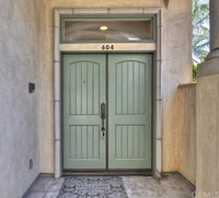 Home for sale: Manhattan Beach Blvd., Manhattan Beach, CA 90266