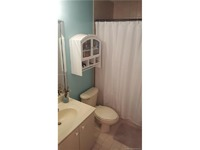 Home for sale: 12541 S.W. 223rd St., Miami, FL 33170
