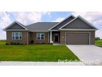 Home for sale: 1974 Sophia Ln., Seymour, IN 47274