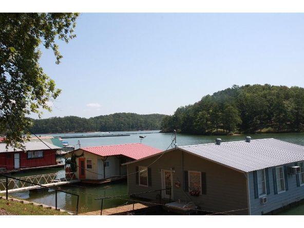 15 Harbor Dr., Cartersville, GA 30121 Photo 17