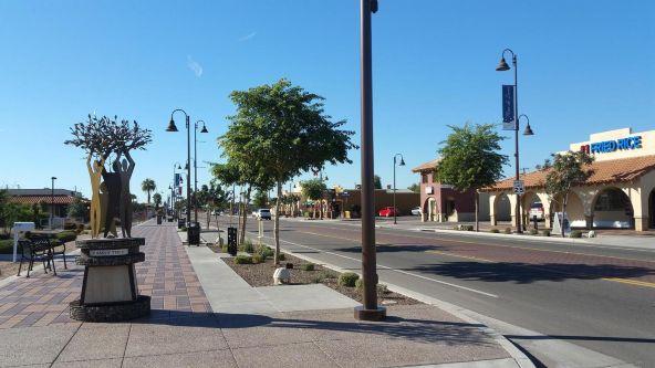 9306 W. Van Buren St., Tolleson, AZ 85353 Photo 2