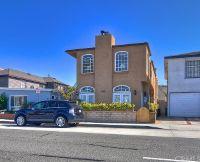 Home for sale: 1229 W. Balboa Blvd., Newport Beach, CA 92661