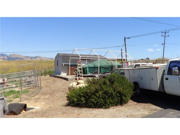 Evans Rd., San Luis Obispo, CA 93401 Photo 20