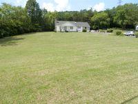 Home for sale: 7460 Charlotte Pike, Nashville, TN 37209