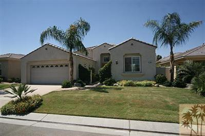 80300 Via Valerosa, La Quinta, CA 92253 Photo 1
