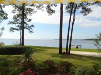 Home for sale: 48 Marina Cove Dr. #102a, Niceville, FL 32578