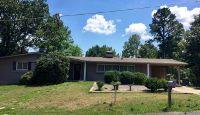 Home for sale: 120 Suburban Dr., Hot Springs, AR 71901