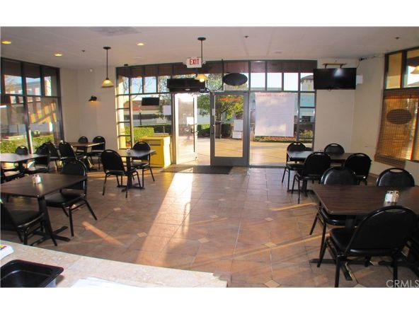 10709 Town Ctr. Dr., Rancho Cucamonga, CA 91730 Photo 6