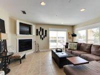 Home for sale: 187 S.E. Brooks Unit A402 St., Fort Walton Beach, FL 32548