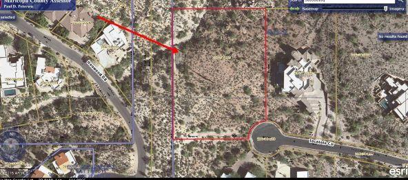 8034 E. Tecolote Cir., Scottsdale, AZ 85266 Photo 20