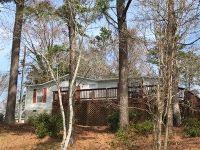 Home for sale: 196 Mays Rd., Milledgeville, GA 31008