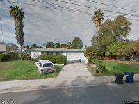 Home for sale: Corte Maria, Chula Vista, CA 91910